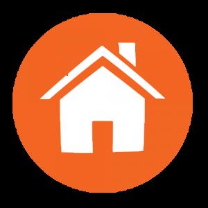 home-icon-demo